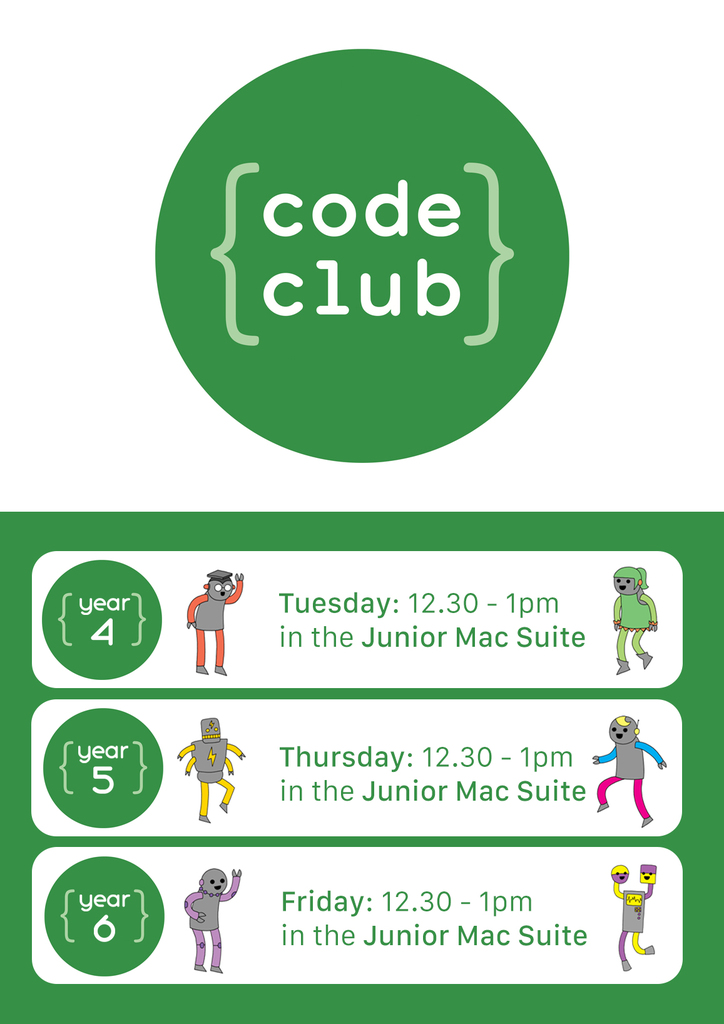 code-club-poster