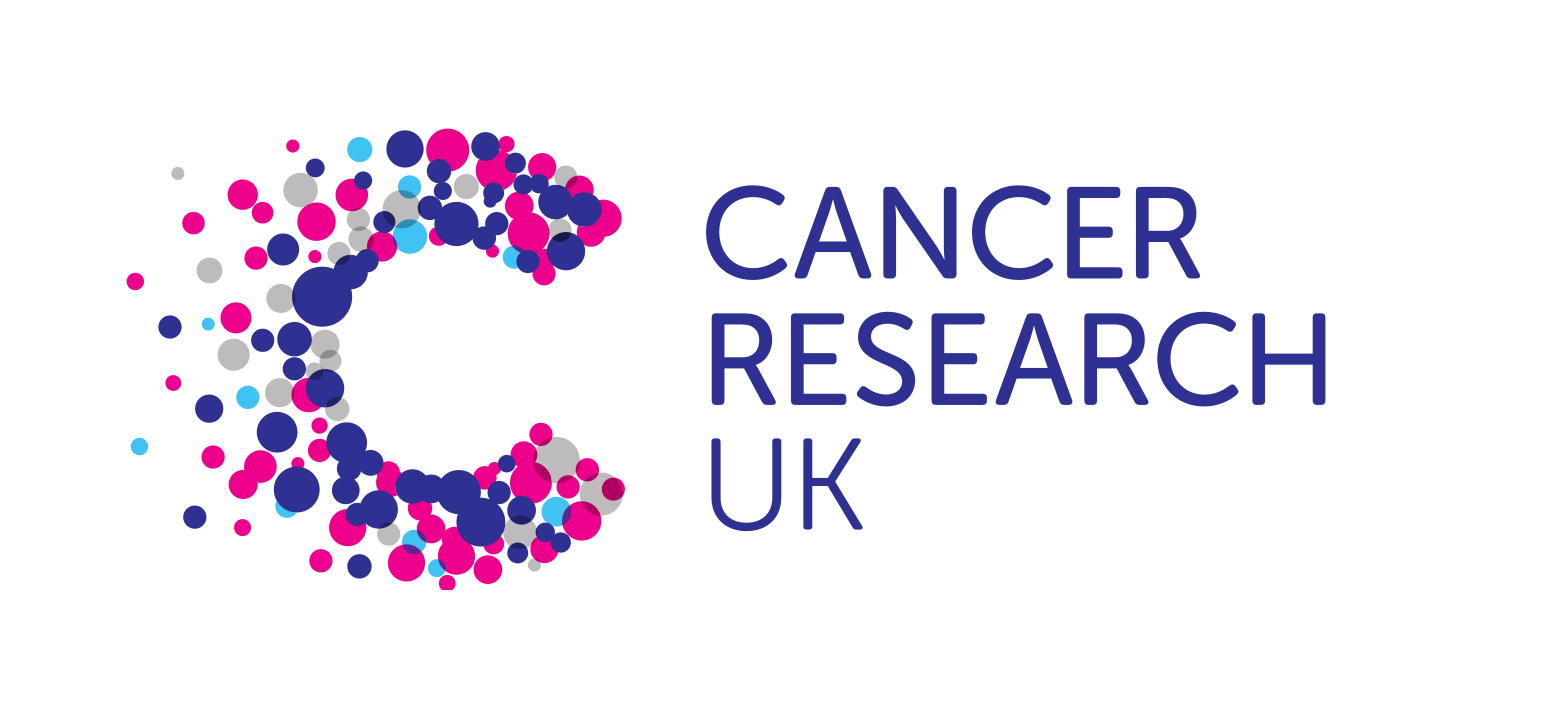Cancer Research UK – Thank you