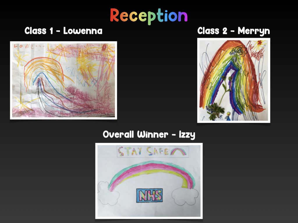 Rainbow Art Competition.002