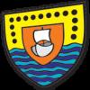 logo_remote